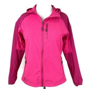 Outdoor Research Ferrosi Hoody Jacket Women Large